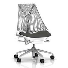 sayl office chair. on sale sayl office chair n
