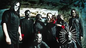 Slipknot fansite with 10000+ slipknot pictures! Slipknot Wallpapers Hd