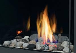 fireplace glass replacement fireplace glass replacement australia fireplace glass replacement fireplace glass replacement edmonton