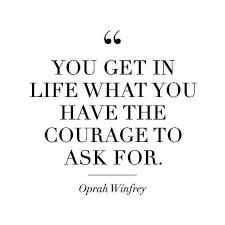 Inspirational Female Quotes Impressive Women Inspirational Quotes Amazing 48 Inspirational Female Workout