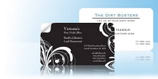 company message on business card. Exellent Card Name Card Stickers On Company Message Business N