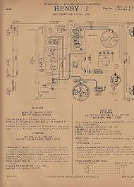 henry j wiring diagram wiring diagrams henry j wiring diagram wiring diagrams merkur wiring diagram henry j wiring diagram