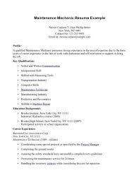 Resume For A Highschool Student Gorgeous Resume For Highschool Students Resume Template For Student With No
