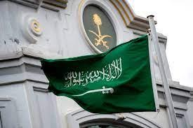 رأي: تغيرات في الحسابات بين السعودية وإيران.. فهل ما يجري بداية تهدئة بين  البلدين؟ - CNN Arabic