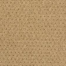 Burbur Carpet Berber Carpet Styles