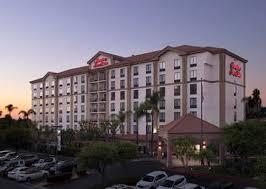 2 Bedroom Suites In Anaheim Ca Exterior Property Cool Design
