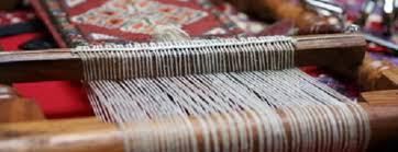 rug repair restoration