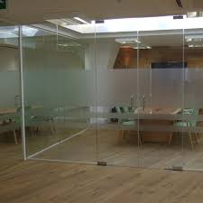 interior office partitions. office partitions furniture interior