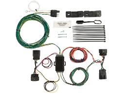 blue ox ez light wiring harness chevrolet avalanche 5 pin blue ox ez light wiring harness fits various chevy and gmc 5 pin tahoe suburban avalanche and yukon bx88319