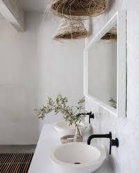 Ford Interior Design Leanne Ford A Staggering Bathroom Design
