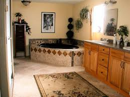 country master bathroom designs. Country Master Bathroom Designs On Modern Decorating Ideas Stylegardenbd Com Fans Vanity Vanities Remodel Remodeling Scales Tops Curtains Houzz Bathrooms