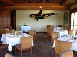 Chart House Restaurant Scottsdale 0 Reviews 7255 E
