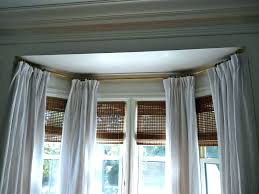 short shower rod short curtain rods curtains marvelous about curtain rods and short for ideas l short shower rod
