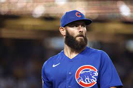 Chicago Cubs: 4 disappointments who ...