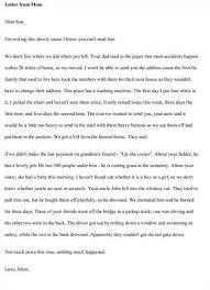 Hilarious Persuasive Essays