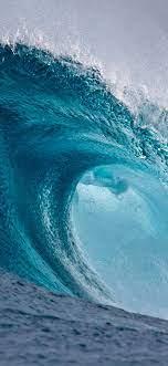 mj35-wave-surf-ocean-sea-beach-art-nature
