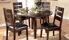 full size of extending table and chairs argos oak dining gloss sets for set room whitewashed