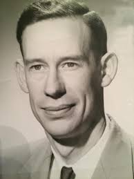 Lewis Mosley Obituary (2014) - Fort Worth, TX - Star-Telegram