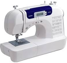 Best Sewing Machines for Quilting 2018 | Best Sewing Machines for ... & Best Sewing Machines for Quilting 2018 | Best Sewing Machines for Beginners Adamdwight.com