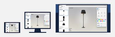 bedroom design app. Same App On Various Devices Bedroom Design