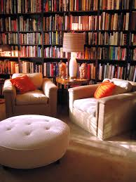 1000 images about home libraries on pinterest home libraries libraries and cozy library home office library decoration modern furniture