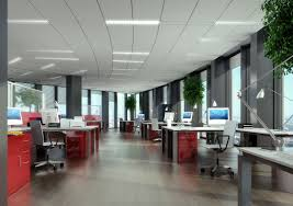 office pics. Ways Make Your Office Look Spectacular Pics