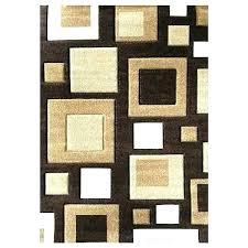 square rugs 7x7 square area rugs area rug square rugs area rugs square rug vintage studio square rugs 7x7
