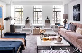 Office Interior Decorators Westchester NY (2)