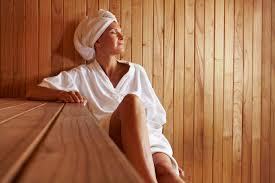sauna use linked to longer life fewer fatal heart problems harvard health harvard health publishing