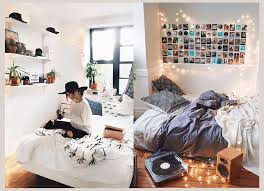 Bedroom design for teenagers girls Decoration Girl Cute Teenage Girls Bedroom Ideas Stylendesigns 30 Dream Interior Design Teenage Girls Bedroom Ideas Stylendesigns
