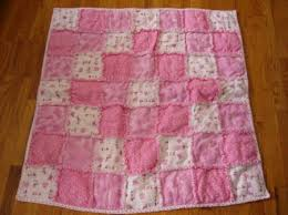 raggy baby quilt | Stoney Keppel Quilts : Hand Stitched Quality ... & raggy baby quilt | Stoney Keppel Quilts : Hand Stitched Quality Adamdwight.com