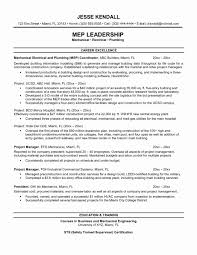 Collection Of Solutions Free Lpn Resume Templates For Study Sample