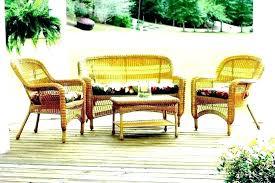 outdoor furniture sears new of closeout patio furniture pics home ideas outdoor sears decorating