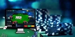 Reliable Poker Agent List Of Poker IDN Online - Newscase