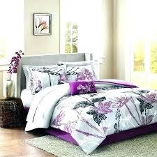 light purple duvet cover intended for the house lavender duvet cover queen purple duvet sets purple