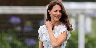 Kate Middleton Beauty Secrets 8 of Kate s Favorite Makeup Hair.