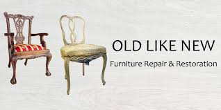 Furniture repair and Furntiure Restoration Services Pearland