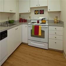 2 Bedroom Apartments For Rent In Boston Model Interesting Decoration