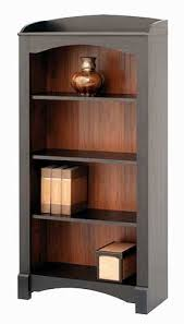 office depot bookcases wood. Simple Depot Office Depot Bookcases Wood With Latest  Realspace Shore Mini Solutions 4 To E