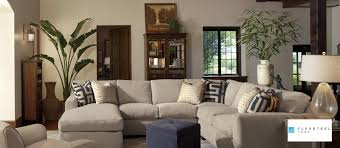 Furniture & Mattress Store Fresno Madera