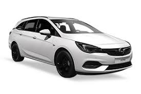 Opel astra kombi 2021 : Opel Astra Sports Tourer 2021 Bis Zu 35 Rabatt Meinauto De