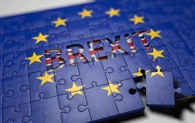 Картинки по запросу европарламент