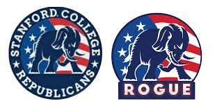 "Stanford College Republicans Admit ""Kick-Ass"" Logo Plagiarized After ..."