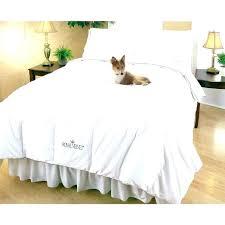 royal velvet bedding bedspreads at image of comforter curtains blue cover