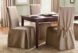chair covers for home. Chair Covers For Dining Room Chairs Home Elliott Spour House