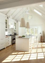 nice lighting for vaulted kitchen ceiling and best 20 vaulted ceiling kitchen ideas on home design