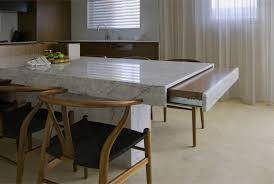 Kitchen Tables With Granite Tops Unique Kitchen Table Sets Unique Kitchen Table Set Ideas Unique