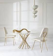 electrum dining table dimensions diameter x h lisbon pendant dimensions diameter min drop max drop maxine dining chair dimensions w x d x h