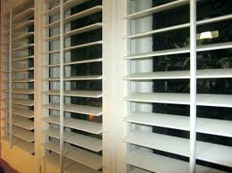 costco window treatments. Costco Window Blinds Plantation Shutters Large Size Of Cost Calculator Home Depot Treatments