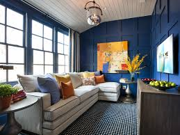 decoration great college dorm ideas with wide blue motif wall facing large glass window and chic design dorm room ideas